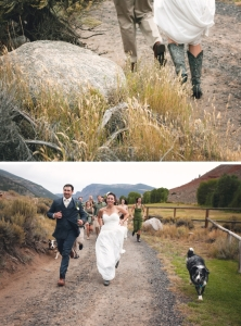 amy-galbraith-photography-dani-jaydee-wedding-06